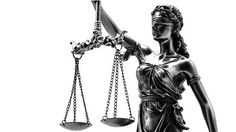 Do you need defense from a case filed with DUI charge? Get adequate legal support and assistance from one of the prominent lawyers – Adam S. Goldfarb in Los Angeles, CA. We specialize in advocating for clients to get the best result possible. Estate Lawyer, Legal Support, Divorce Lawyers, Knowledge And Wisdom, Prank Videos, College Fun, Student Loans, Higher Education, Black History