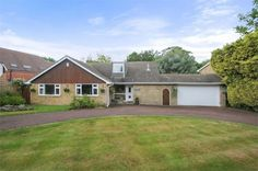 http://www.robertsonsestateagents.co.uk/property-details/3831399/buckinghamshire/lane-end/high-street A five bedroom house with a double garage and both a front and rear garden.  Robertsons Estate Agents  Penn Barn  By the Pond  Penn  Buckinghamshire  HP10 8LB  Telephone: 01494 812623 Mobile : 07932 006555 Email:: simon@robertsonsestateagents.co.uk