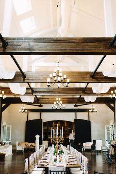 f458030b346 36 Best Atlanta Wedding Venues images