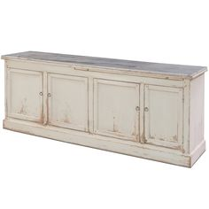 17 best extra long farmhouse buffets sideboards images in 2019 rh pinterest com