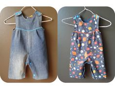 Looking for your next project? You're going to love PUPPY Romper Baby newborn - 2 years by designer PUPERITA.