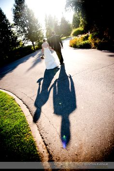 Going for a stroll at the King Valley Golf Club Only One You, Perfect Wedding, Boston, Golf, King, In This Moment, Let It Be, Club, Weddings
