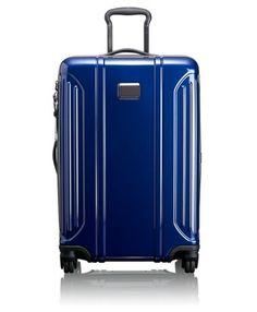 Tumi Vapor Lite Koffer für Kurzreisen Navy