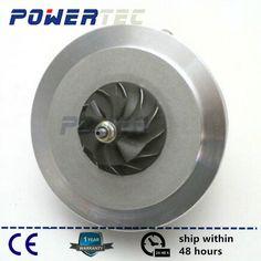 GT2256V turbine core For Mercedes E-Klasse 270 CDI - cartridge turbo CHRA 727463-0002 727463-0001 727463 6470900180 6470960099  #Affiliate