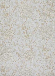 Naar Clay Designer WallpaperFamily