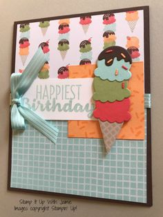tasty-treats-stampin-up-stamp-it-up-with-jaimie