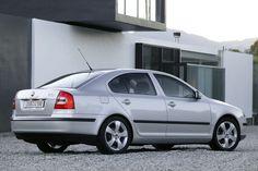 Skoda Octavia Volkswagen Group, Cars, Friday, Autos, Car, Automobile