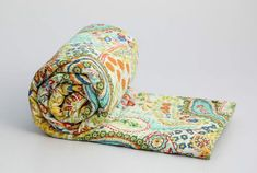 Queen Bed Cover Queen Quilt Kantha Quilt Patchwork Quilt Kanthaqueen Blanket Numerous In Variety