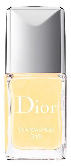Dior Sunwashed 319
