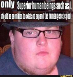 neckbeards, cringe, subscribe, funny, booty
