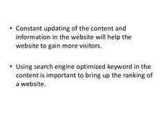 #ContentWriting, #ContentWritingTips