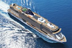 MSC-Cruises-Seaside