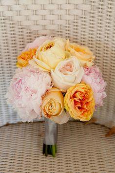 Photography: gerberscarpelliweddings.com - gerberscarpelliweddings.com  Read More: http://www.stylemepretty.com/midwest-weddings/2013/02/12/chicago-wedding-at-the-armour-house-by-gerberscarpelli-photography/