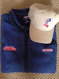 Gift for the boyfriend. Hotty toddy