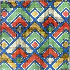Картинки по запросу мамина коллекция вышивки крестиком