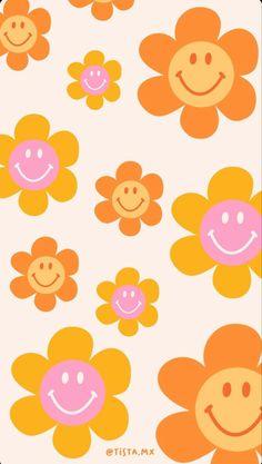 Iphone Wallpaper Vsco, Hippie Wallpaper, Iphone Background Wallpaper, Aesthetic Iphone Wallpaper, Aesthetic Wallpapers, Cute Wallpaper Backgrounds, Pretty Wallpapers, Cute Patterns Wallpaper, Photo Wall Collage