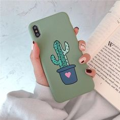 Iphone Cases Dollar Tree along with Iphone 8 Cases H&m or Gadget Exact Meaning beyond Phone Cases Iphone 7 Plus Designer but Great Gadgets 2019