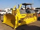 KOMATSU D65E-12 D65P-12 D65EX-12 D65PX-12 DOZER SHOP MANUAL - KOMATSU D65E-12 D65P-12 D65EX-12 D65PX-12 DOZER BULLDOZER SERVICE SHOP  REPAIR MANUALThe Service Manual contains detailed information, electrical and hydraulic diagrams, actual real photo illustra.... See More Komatsu Manuals at http://getservicerepairmanual.com/m_Komatsu