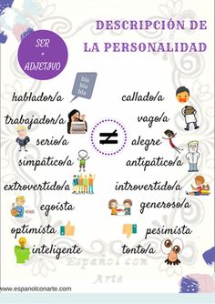 It might be a good time to learn Spanish. You may never have thought of learning another language before. Teach Me Spanish, Spanish Teaching Resources, Spanish Grammar, Spanish Vocabulary, Spanish 1, Spanish Language Learning, Learn A New Language, Spanish Teacher, Spanish Classroom