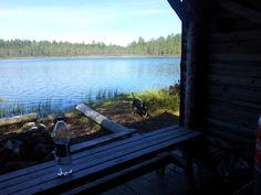 #Jøstjernet. #Tjennrunden. #Mosjømarka. #Løten. #Gapahuken #Sverres fiskeplass. #Freyja http://ut.no/kart/?lat=60.8435766258695&lng=11.4126638200969&zoom=15&ao=2.4410