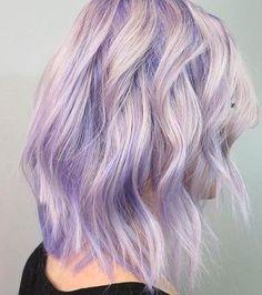 """ BOOST + BURST "" - TONER Shampoo/Conditioners - Semi-Permanent Hair Color"