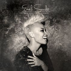 http://m.youtube.com/results?q=emeli%20sande%20read%20all%20about%20it%20lyrics&sm=1 This song....is beautiful,  inspirational,  encouraging and just plain awesome. I know it may not be every ones type of music, but if you would take the time to at least listen to the first verse...id love it. I love this song, and Emeli has a beautiful, angelic voice. Just copy the link above.