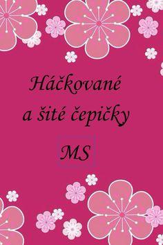 Přední stránka - hackovaneasitecepicky.simplesite.com