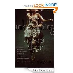 Amazon.com: The Unbecoming of Mara Dyer (The Mara Dyer Trilogy) eBook: Michelle Hodkin: Kindle Store