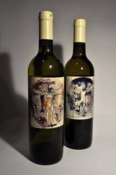 wine package Ondrash https://www.facebook.com/photo.php?fbid=751886311508229&set=pb.158159717547561.-2207520000.1389818072.&type=3&theater