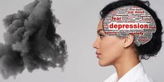 What You Don't Know About Depression - Dr. Amen Clinics
