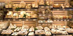 Les meilleurs fromagers de Paris