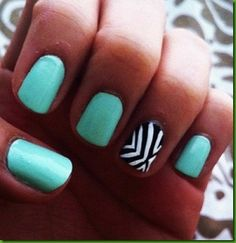 Chloe horath chloehorath916 on pinterest coolwaystopaintnails time you paint your pucker you prinsesfo Images