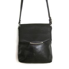 Verkocht @ www. Leather Backpack, Marie, Backpacks, Play, Bags, Vintage, Fashion, Gummi Candy, Handbags