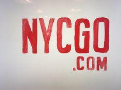 University of Northampton NYC trip (@NorthamptonNyc) / Twitter New York Travel, Trips, University, Nyc, Neon Signs, Twitter, New York Trip, Viajes, Traveling
