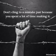 26 trendy quotes about strength to move on determination faith New Quotes, Great Quotes, Quotes To Live By, Motivational Quotes, Inspirational Quotes, Happy Quotes, Funny Quotes, Let It Be Quotes, Quotes Positive