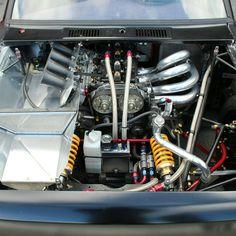 toyota kp60 kp61 starlet race racecar beams racing 3sge 3s n/a slicks toyo toyotires tagtoyo track circuit raceway r888 r888r rr