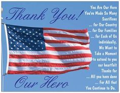 Appropriate memorial day greeting memorial day greetings quotes memorial day quotes thank you we remember remembrance memorial day thankyou memorial day memorial day 2018 happy memorial day memorial day images m4hsunfo
