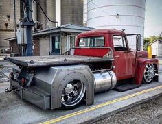 rat rod trucks and cars Rat Rod Trucks, Rat Rods, Custom Pickup Trucks, Dually Trucks, Diesel Trucks, Cool Trucks, Chevy Trucks, Cool Cars, Diesel Rat Rod
