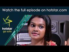 Deivam Thandha Veedu 28-01-16 Vijay Tv Serial Online,Deivam Thandha Veedu 28.01.2016 Tamil Serial Online Episode Today                        http://www.freetamilserial.com/vijay-tv/deivam-thandha-veedu-28-01-16-vijay-tv-serial-onlinedeivam-thandha-veedu-28-01-2016-tamil-serial-online-episode-today/