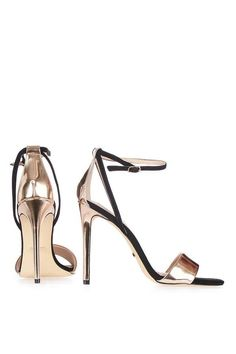 Chaussures sexy Topshop