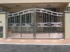 Imagini pentru GATE STEEL