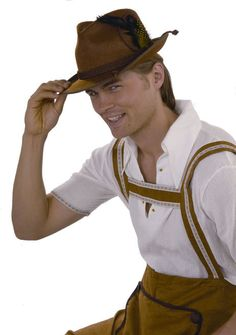 German Oktoberfest Alpine Hat  sc 1 st  Pinterest & Jack Daniels Zac Brown Band Together On Tour Glass Pint | Zac brown ...