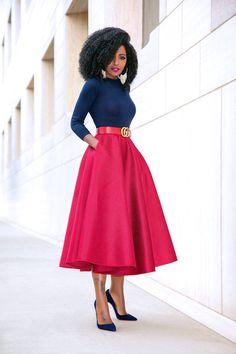 Vintage Dresses, Nice Dresses, Style Pantry, Virtuous Woman, Hair Trim, Mesh Dress, Cute Fashion, Women's Fashion, Autumn Winter Fashion