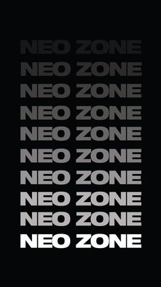 Neo Zone inspired wallpaper created by: Nct 127, Company Logo, Wallpapers, Inspired, Inspiration, Bts Backgrounds, Biblical Inspiration, Wallpaper, Backgrounds