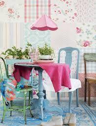 Resultado de imagem para decoração casa tons pasteis