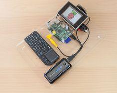 raspberry-ordianteur-portable (4)