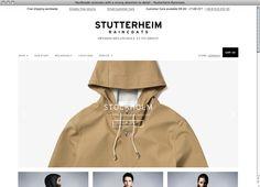 Stutterheim 1.png