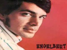 engelbert humperdinck - our song ' la paloma ' 1970 - YouTube