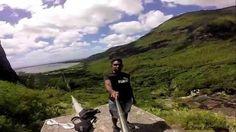 Mauritius Unexplored paradise Exposed-gopro  YouTube