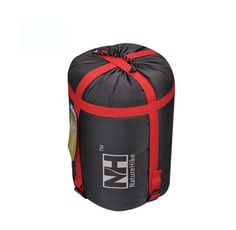 Sale 16% (3.59$) - Naturehike Travel Storage Bag Nylon Waterproof Compression Packing Picnic Bag For Sleeping Bag Clothing